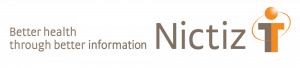 Nictiz: Better health through better information