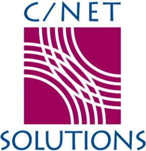 C/NET Solutions