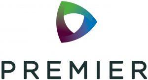 Premier Healthcare Alliance