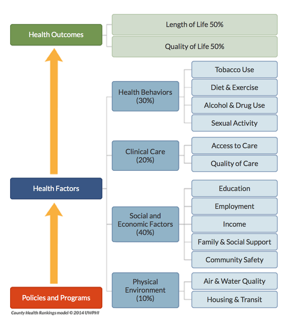 Social Determinants Of Health Loinc